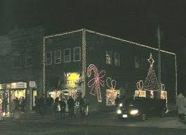 christmas.guilford.2.jpg