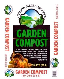compost.gromax