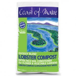 compost.lobster
