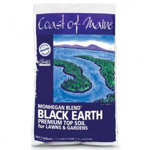 topsoil.blackearth